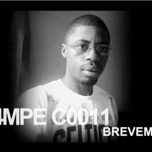 C4MPE C0011 - FREESTYLE DE NATAL(04-12-2012)