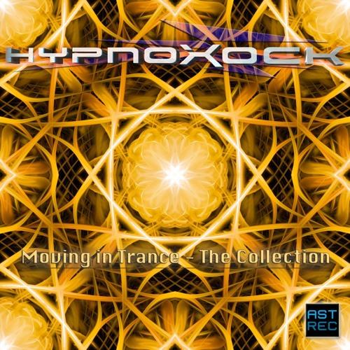 Hypnoxock - Next World [free download]