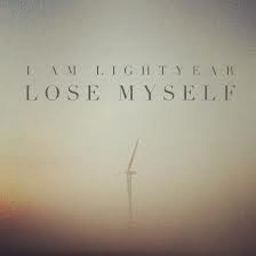 Eco ft. I Am Light Year: Lose Myself