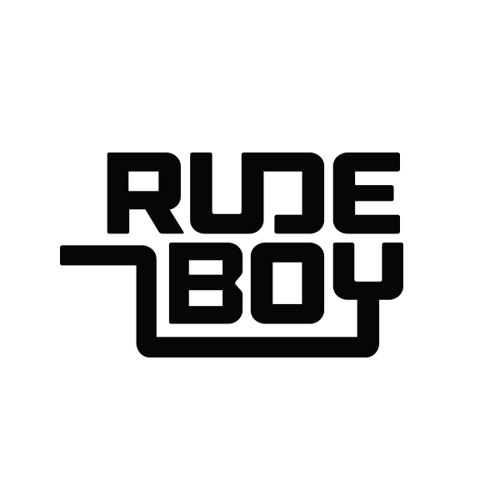 RudeBoy post stereo mix 2012