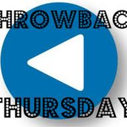 1999-2000 throw back freestyle Hollywood Haiti, Dirtey Mook, Bingo and Ru-Spits