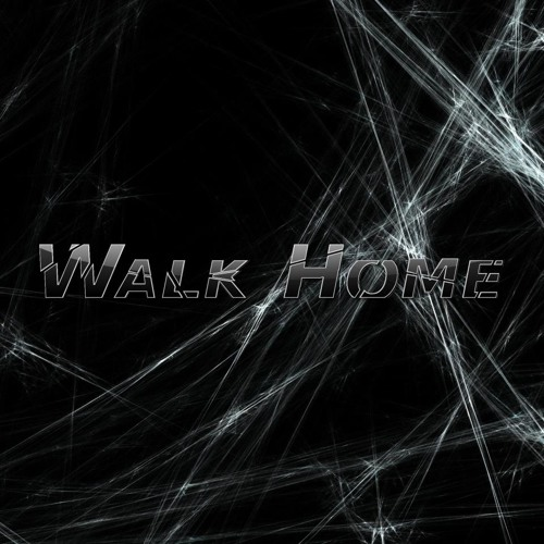Ascension by Walk Home