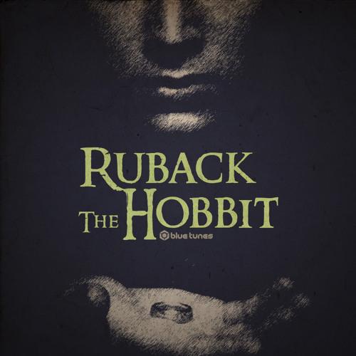 Ruback - The Hobbit EP Teaser