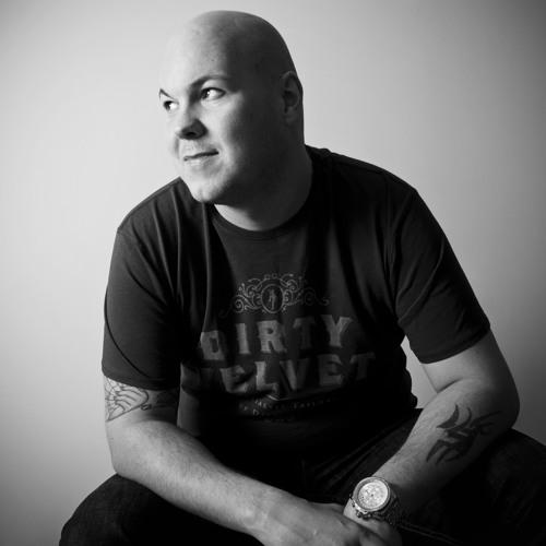 Para//el presents Alan Fitzpatrick 14 Dec 2012 Promo Mix