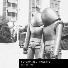 Futuro del passato