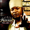 Pressure Buss Pipe - Baby Girl (Where Have Your Loving Gone) (feat. Maurice])