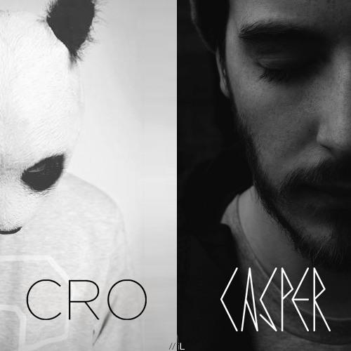 Casper x Cro Medley