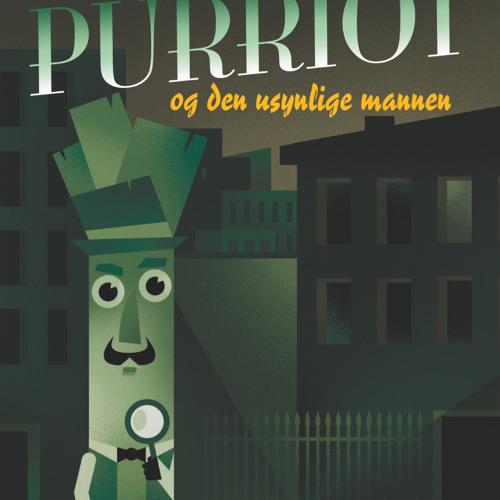 Purriot Overtyre (midi)