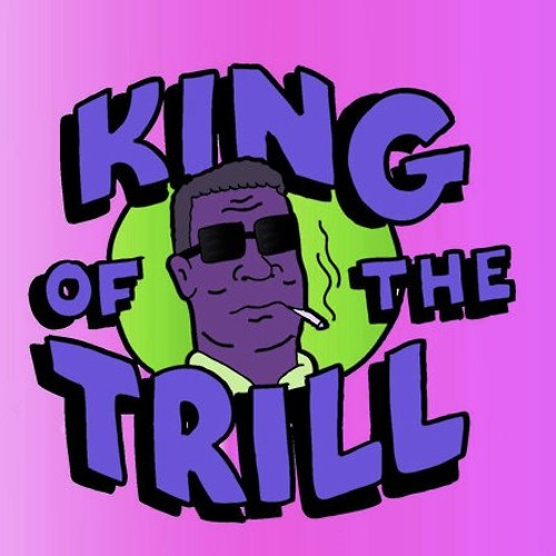 30-Trill Mix [Trap/Hip Hop Mix by DJ FiT]
