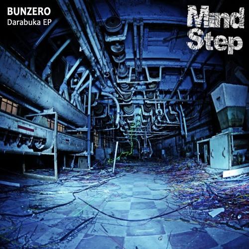 BunZer0 & ARtroniks - Metaphysical [Clip] [MindStep Music]