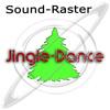 Jingle-Dance (Demo)