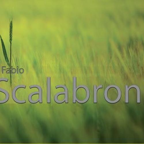 Fabio Scalabroni - Sundrop