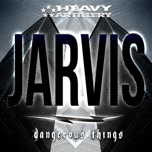 Dangerous Things 192 kbps