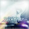 Shockerz - Dont U Worry (Bootleg) Radio Edit