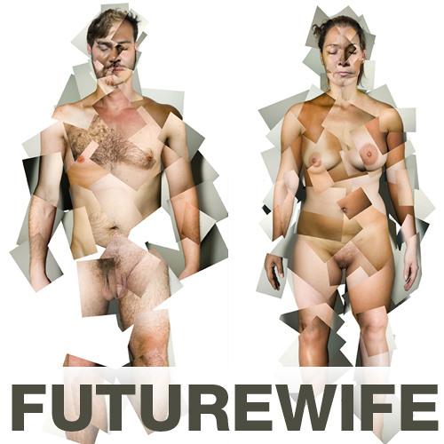 Futurewife - Mi Familia
