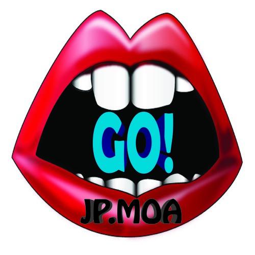Jp.Moa - GO! (Original Mix) OUT NOW [Plasma.Digital]