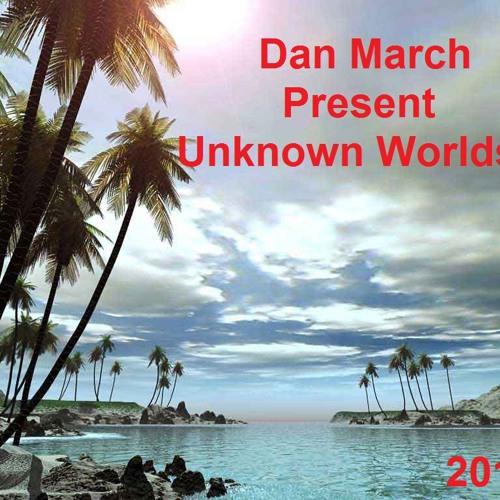 Unknown Worlds II