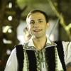 Ion Paladi și Orchestra Lăutarii – DORUL BASARABIEI