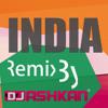 02 Dj AshkanEm Mix India