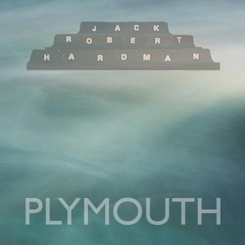 Jack Robert Hardman - Plymouth