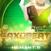 Mr.Saxobeat - Hemant.B Remix