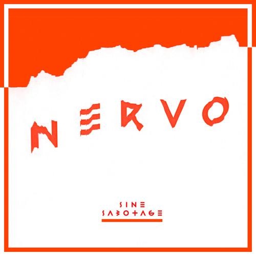 Sine Sabotage - NERVO (IVVVO Remix)