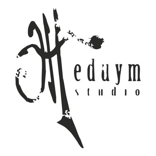 Meduym - Last choice
