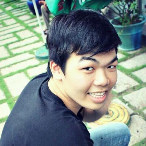 Tieu Thuyet Tinh Yeu (Love Novel)-Jlin at Bus Stop QTSC