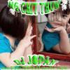 DJ J@PAN Ft .Thar TharG3-Mg Chit Thu(Promotion Mix)