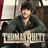 Thomas Rhett Mp3