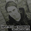 HYPERTRAXX - THE DARKSIDE (CORNFLAKES 3D BOOTLEG) *FREE DOWNLOAD*