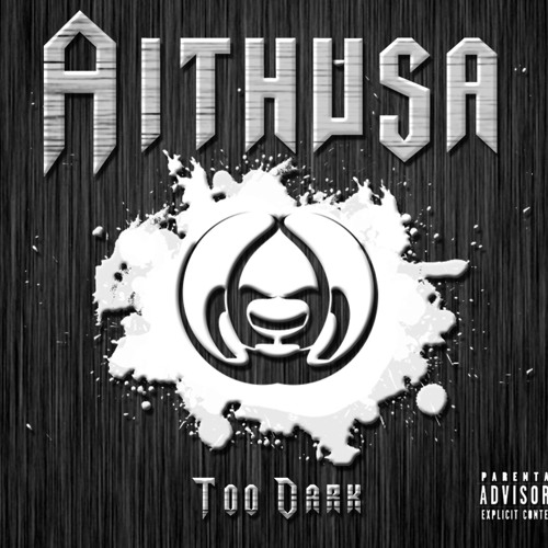 Aithusa - Too Dark (Radio Edit) - State of Youth Project - Youth Music UK 2011/12