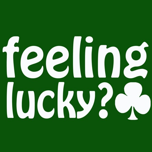 Cody Quinn- Feelin Lucky FREE DOWNLOAD!!!