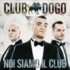 Club Dogo - Erba del Diavolo (feat. Datura & Max Pezzali)