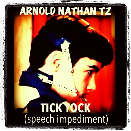 TickTock (speech impediment)