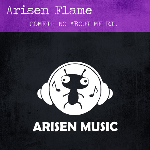 Arisen Flame - When Dream Comes True (Original Mix) [Arisen Music]  @ ASOT 591 with Armin van Buuren