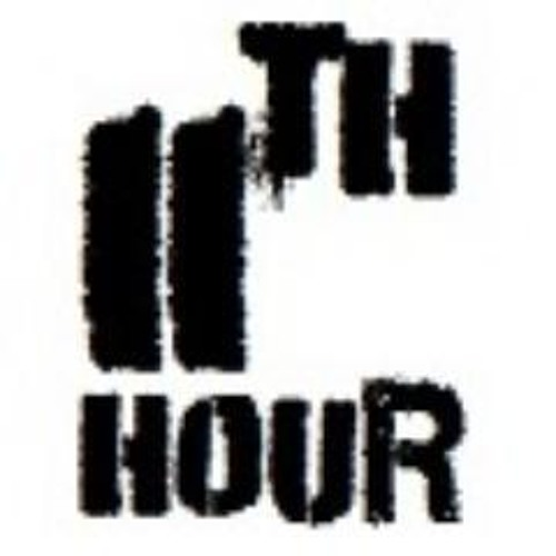 The 11th Hour - 70s & 80s