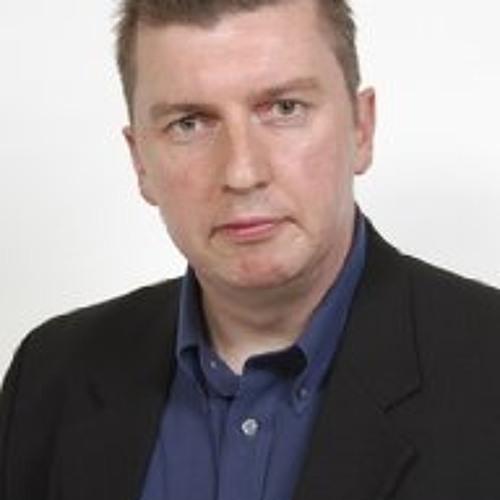 Howard Linskey BBC Radio Newcastle with Simon Logan Nov 29th 2012 Part 2