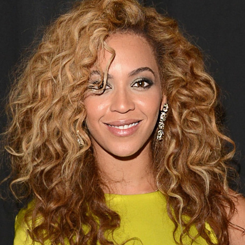 Direct from Hollywood: Beyonce Expected to Release New Music at Super Bowl