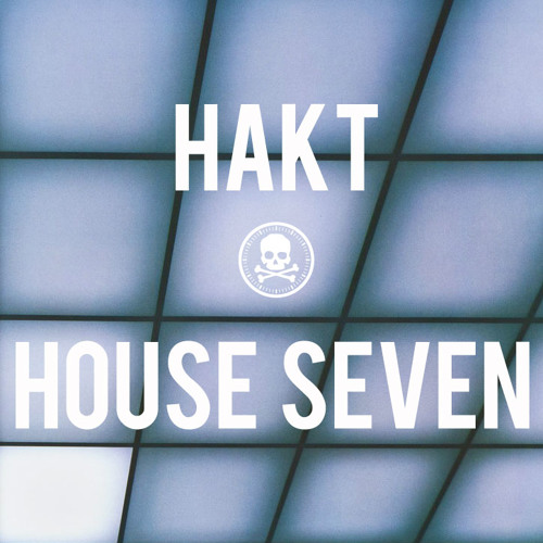 In The House Of Love - Justin Miller - HAKT x House Seven mix