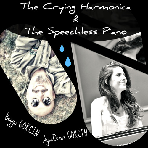 The Crying Harmonica & The Speechless Piano