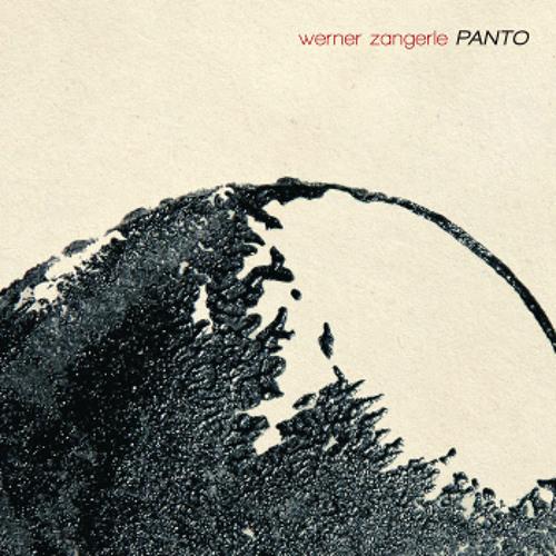 Werner Zangerle - Panto - 07 - Its getting cold - Teaser