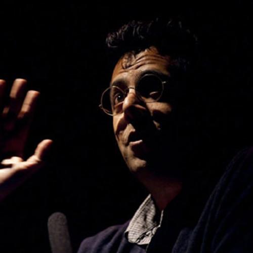 New Humanist Advent Podcast 8 December: Simon Singh