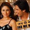 Tum Se Hi Din Hota Hai  --  Remix - Unteg - Sagar Madhvani ( Deejay Sagar )