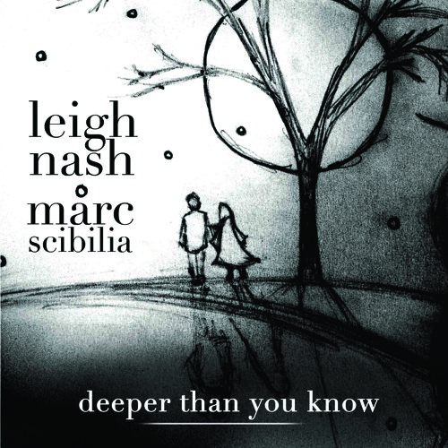 Download Deeper Than You Know - With Leigh Nash of Sixpence None the Richer