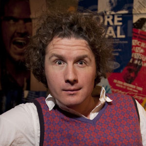 New Humanist Advent Podcast 9 December: Ben Goldacre