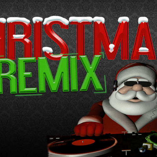 Christmas is coming  ( Dubstep Remix) - tombola1999