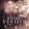 Gocho Ft Wisin Si Te Digo La Verdad DJ Sheshox Mambo Remix