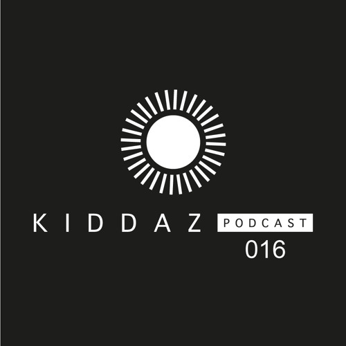 Hanne & Lore @ Kiddaz Podcast 016
