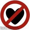 Rihanna Ft. The ReFix Kingz Verse Simmonds & Lamar Starzz No Love Allowed Refix Prod By JButtah